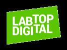 LabTop Digital